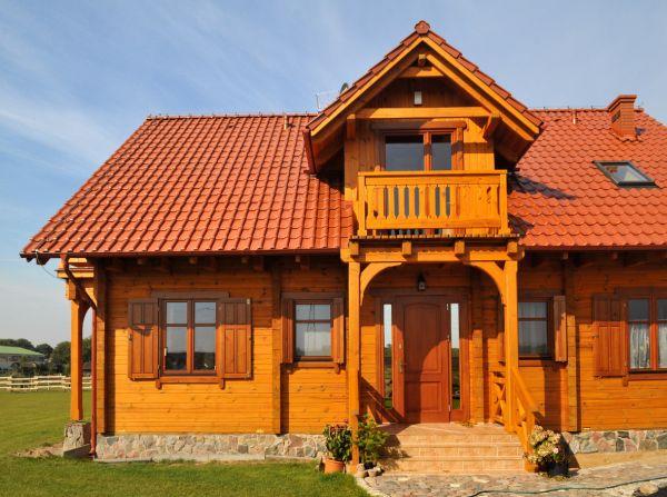 Atrakcyjne ceny dachówek Röben