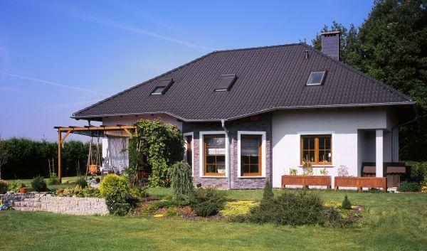 Najczęstsze błędy w budowie dachu