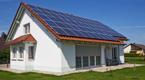 Jak pozyskać dotację na solary?