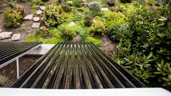 Kolektory rurowo-próżniowe – ekonomiczne i ekologiczne