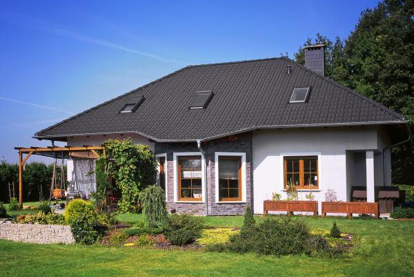 Trwały dach dzięki rozwiązaniom systemowym