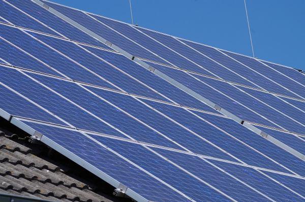 Sezon na odnawialne źródła energii