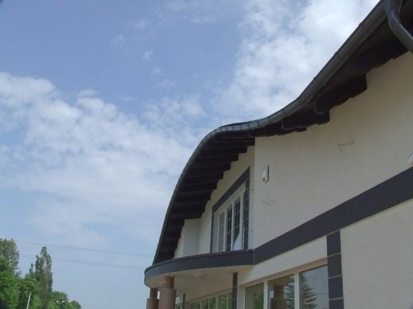 nietypowe ksztalty dachow spadzistych 1