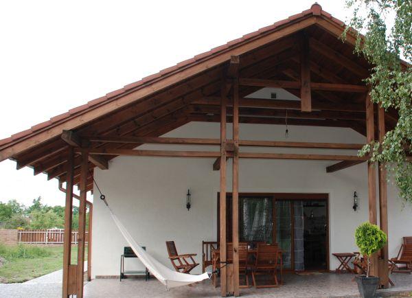 O czym warto pamiętać planując remont dachu?