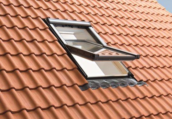 Montaż okien dachowych: poprawność montażu zawarta w pakiecie