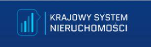 KSN_logo