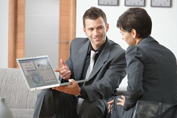 KSN – budowanie relacji sprzedażowych na rynku nieruchomości