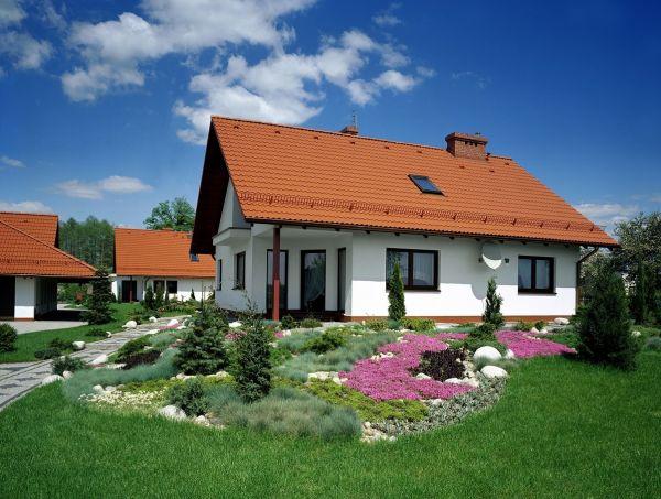 Kiedy warto zdecydować się na dachówki wentylacyjne?